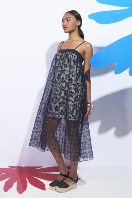 whit-new-york-fashion-week-spring-summer-2015-3