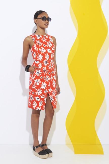 whit-new-york-fashion-week-spring-summer-2015-4