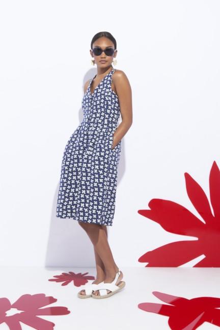 whit-new-york-fashion-week-spring-summer-2015-6