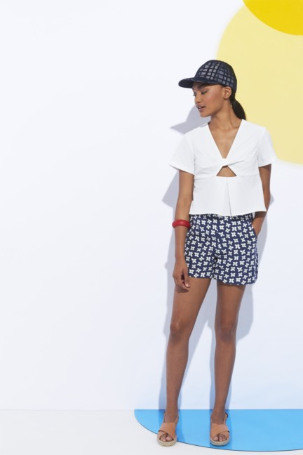 whit-new-york-fashion-week-spring-summer-2015-7