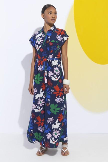 whit-new-york-fashion-week-spring-summer-2015-8