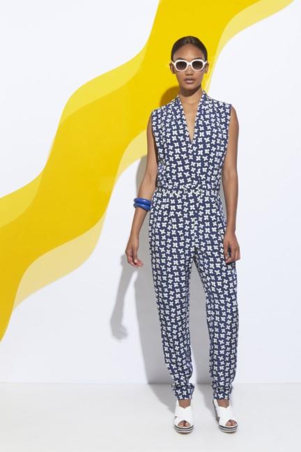 whit-new-york-fashion-week-spring-summer-2015