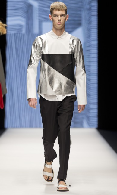 whyred-fashion-week-stockholm-spring-summer-2015-11