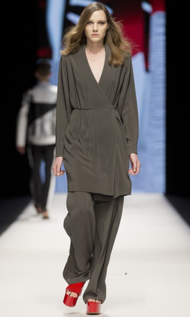 whyred-fashion-week-stockholm-spring-summer-2015-12