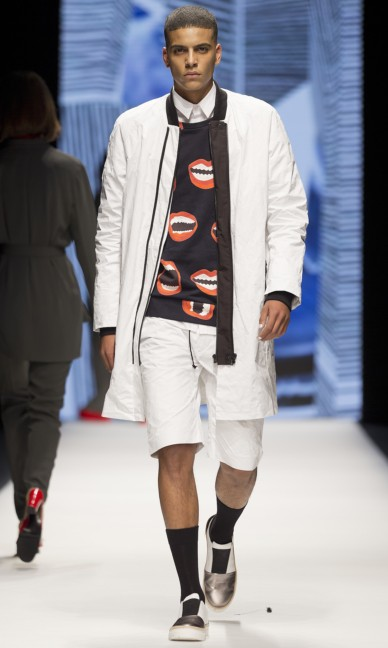 whyred-fashion-week-stockholm-spring-summer-2015-14