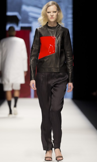 whyred-fashion-week-stockholm-spring-summer-2015-15