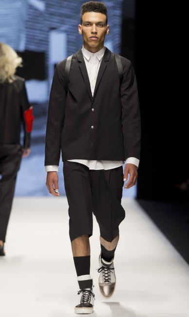 whyred-fashion-week-stockholm-spring-summer-2015-16