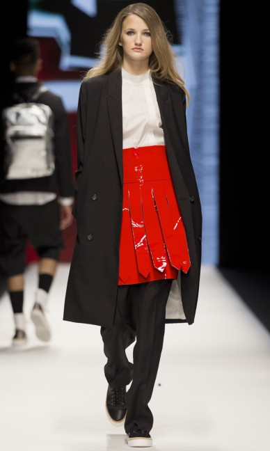 whyred-fashion-week-stockholm-spring-summer-2015-17