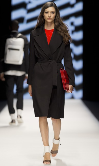 whyred-fashion-week-stockholm-spring-summer-2015-21