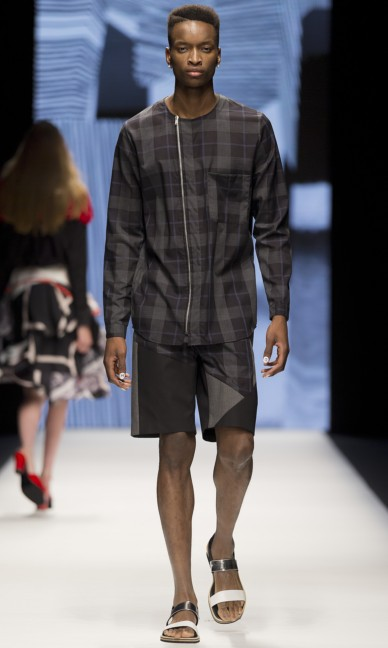 whyred-fashion-week-stockholm-spring-summer-2015-24