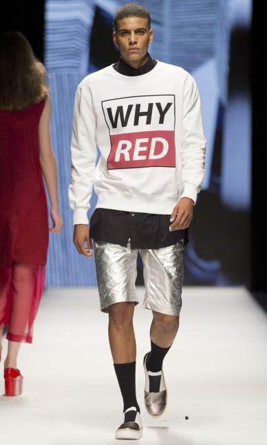 whyred-fashion-week-stockholm-spring-summer-2015-26