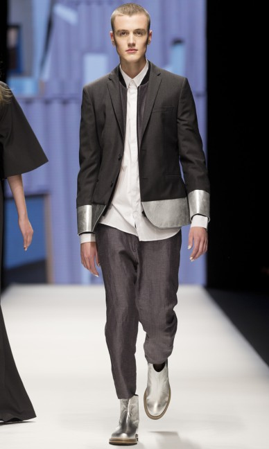 whyred-fashion-week-stockholm-spring-summer-2015-3