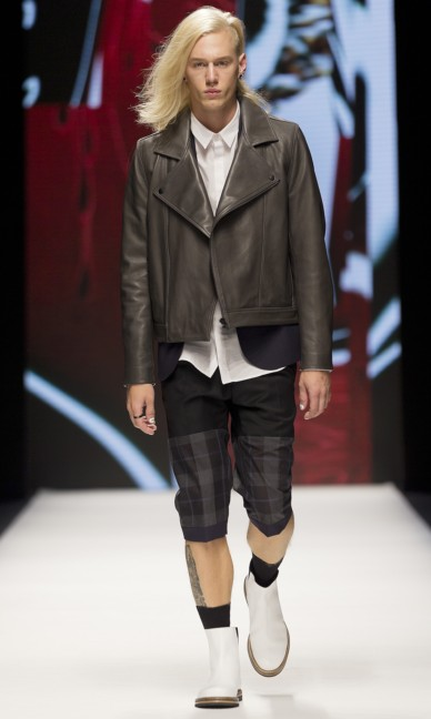 whyred-fashion-week-stockholm-spring-summer-2015-34