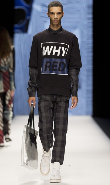 whyred-fashion-week-stockholm-spring-summer-2015-36
