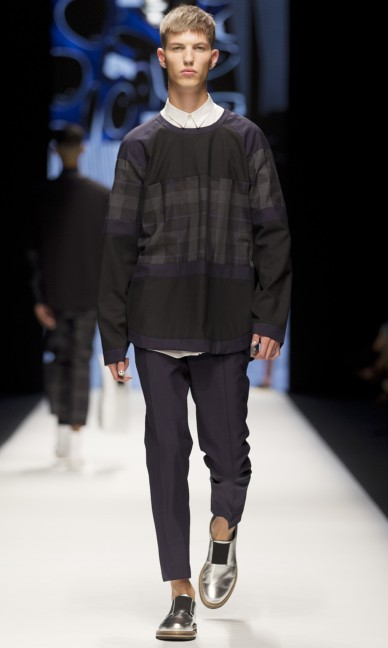 whyred-fashion-week-stockholm-spring-summer-2015-37