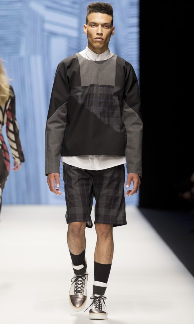 whyred-fashion-week-stockholm-spring-summer-2015-39