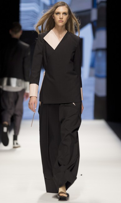 whyred-fashion-week-stockholm-spring-summer-2015-4