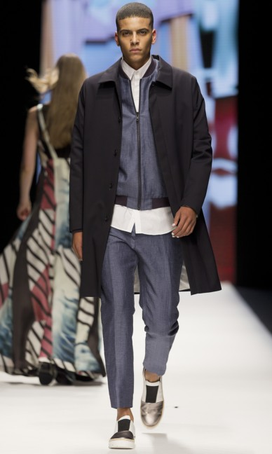 whyred-fashion-week-stockholm-spring-summer-2015-41