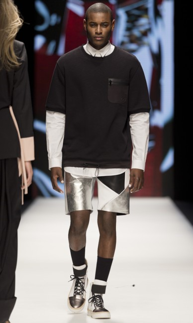 whyred-fashion-week-stockholm-spring-summer-2015-5