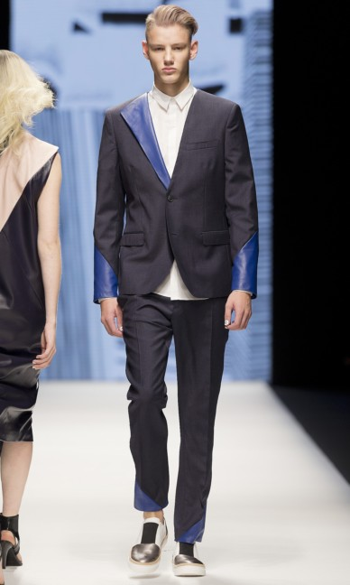 whyred-fashion-week-stockholm-spring-summer-2015-51