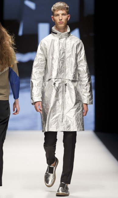 whyred-fashion-week-stockholm-spring-summer-2015-9