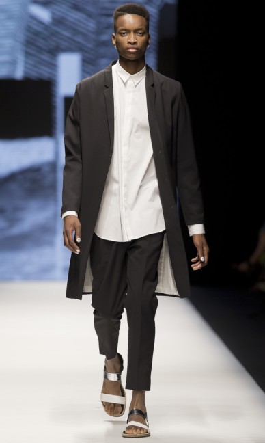 whyred-fashion-week-stockholm-spring-summer-2015