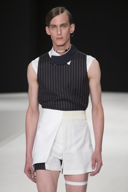 xander_zhou_ss14_three_quarter_010