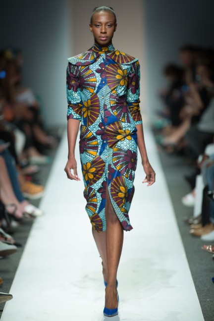 yada-exclusive-designs-south-africa-fashion-week-autumn-winter-2015-10
