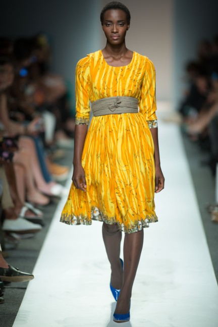 yada-exclusive-designs-south-africa-fashion-week-autumn-winter-2015-2