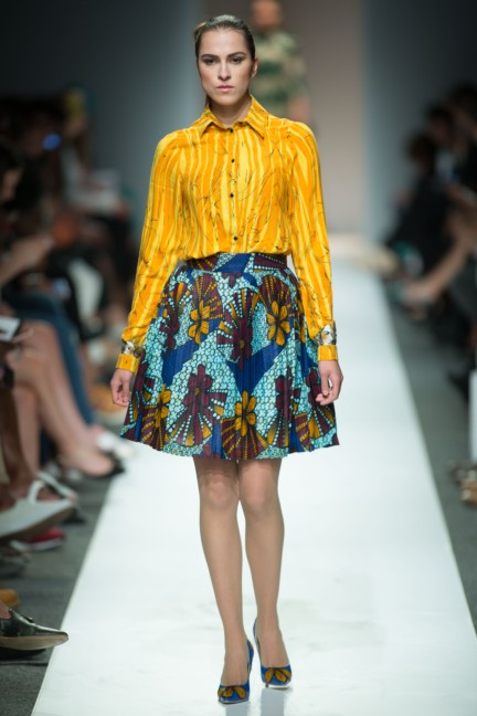 yada-exclusive-designs-south-africa-fashion-week-autumn-winter-2015-5