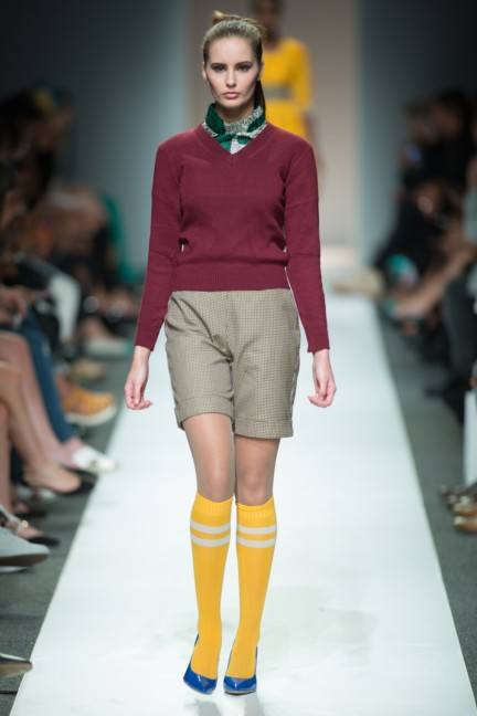 yada-exclusive-designs-south-africa-fashion-week-autumn-winter-2015