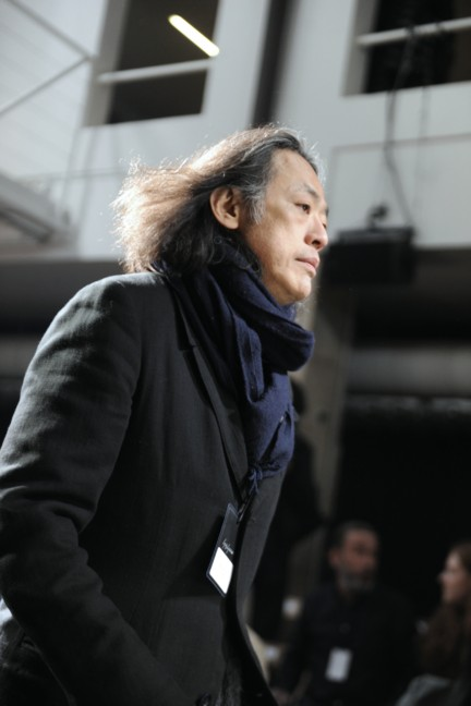 yohji-yamamoto-paris-mens-autumn-winter-2015-beauty-30