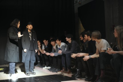 yohji-yamamoto-paris-mens-autumn-winter-2015-beauty-32