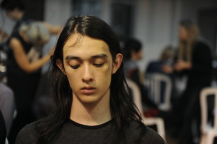 yohji-yamamoto-paris-mens-autumn-winter-2015-beauty