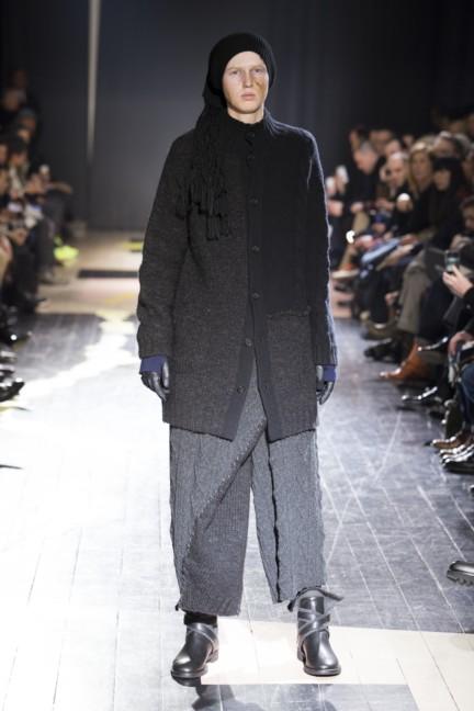 yohji-yamamoto-paris-mens-autumn-winter-2015-runway-26