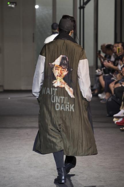 yohji-yamamoto-paris-mens-ss-17-backstage-54