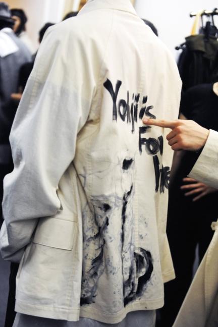 yohji-yamamoto-paris-mens-ss-17-22