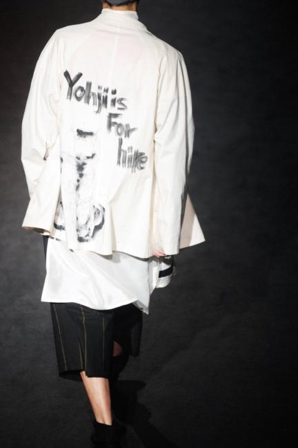 yohji-yamamoto-paris-mens-ss-17-31