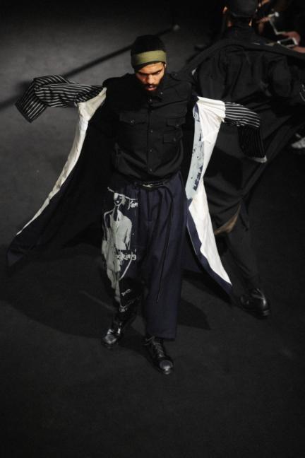 yohji-yamamoto-paris-mens-ss-17-42