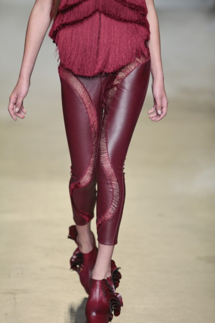 zyanya-keizer-mercedes-benz-fashion-week-amsterdam-spring-summer-2015-26