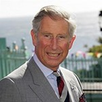 HRH-The-Prince-of-Wales-To-Host-Reception-for-LONDON-COLLECTIONS.fw_