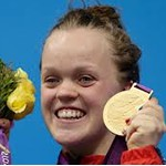 MEDAL-AFTER-MEDAL-FOR-GREAT-BRITAIN-AT-THE-LONDON-2012-PARALYMPICS