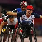 THE-TRIUMPH-OF-HUMAN-SPIRIT-LONDON-PARALYMPICS-2012