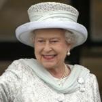 The-Queen's-Diamond-Jubilee