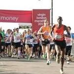 London-Marathon-2013