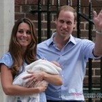 THE-BABY-PRINCE-IS-TO-BE-CALLED-PRINCE-GEORGE-ALEXANDER-LOUIS