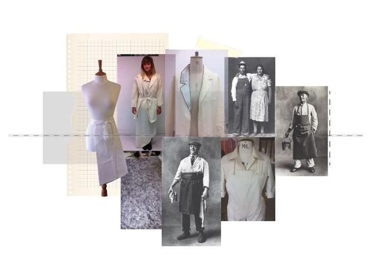Jayne-Acton-University-of-Lancashire-Graduate-Fashion-Week-2014