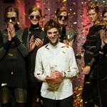 Graduate-Fashion-Week-Awards-Presentations-2011