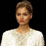 London-Fashion-Week-2012-Collections