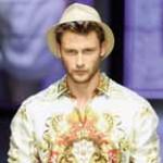 Milan-and-Paris-Menswear